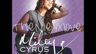 Party In the Usa - Miley Cyrus (Time Of Our Lives EP) (Full/ HQ +Download)