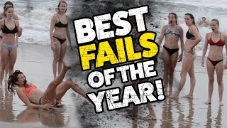 Best Fails of the Year! Part 2 | The Best Fails 2019 | Funny Videos