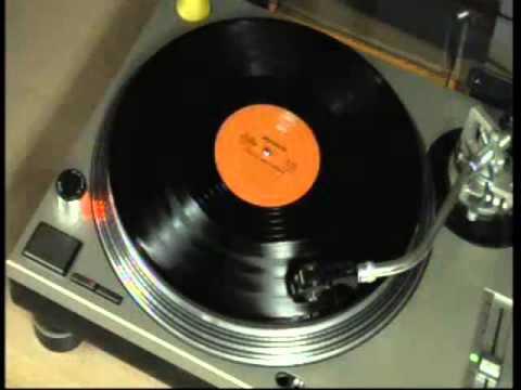 Download Heatwave ... Always and forever.  1978.