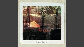 Romantic archeology (band dig) (5tet Version)