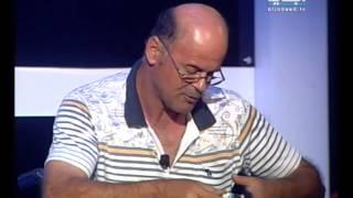 Repeat youtube video للنشر - فاطمة بمواجهة والدها