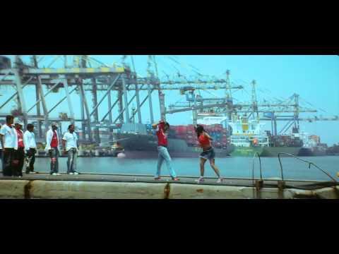 Aadi Maasam Kaaththadikka song  FULL HD (29)