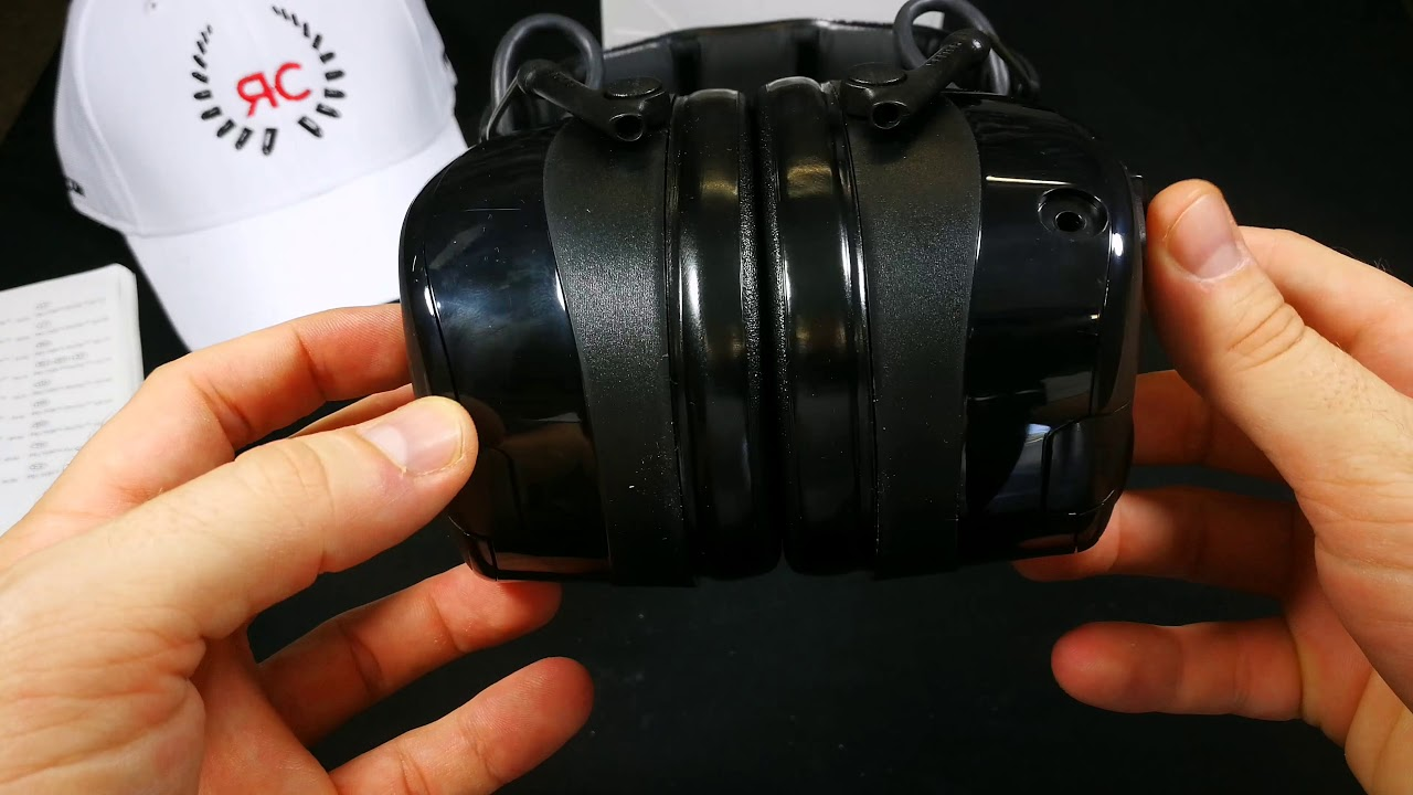 STANTEKS Herren Bandana Schutz Kopftuch Bandana Piratentuch Radfahrrad Unisex SR0054