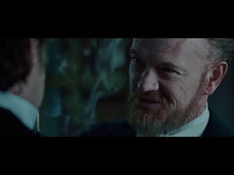 Шерлок Холмс и Профессор Мориарти - дедукция до драки (наблюдения и анализ)