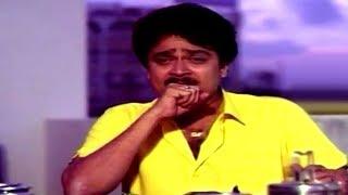 S.Ve.Shekher,Sumalatha | Tamil super hit suspense,Comedy full Movie Sparisam Full Tamil Movie