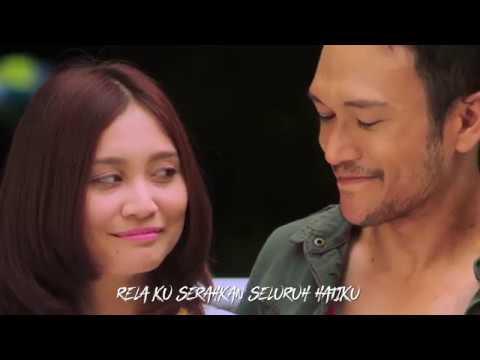 Pinjamkan Hatiku (OST Filem)  Lagu Bagai Pelangi