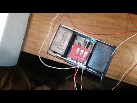 hqdefault?sqp= oaymwEWCKgBEF5IWvKriqkDCQgBFQAAiEIYAQ==&rs=AOn4CLA4Rah C2iby3Aot_6HTCcR6YxyyA wired door bell system installation youtube carlon dh852e wiring diagram at nearapp.co