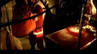 Trailer-Asian Horror short film from Kazuo Umezu's Horror Theater V...