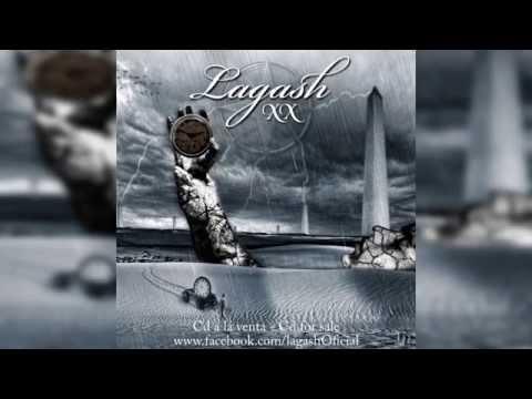 Lagash - Amén