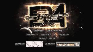 Era Recruitment Challenge | Thanks For 25k!