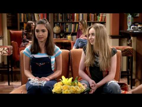 Download Girl Meets World - 3x11 - GM the Real World: The group (Smackle: What the…)