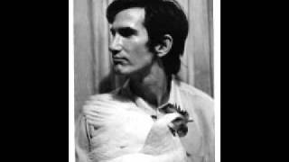 Watch Townes Van Zandt Cocaine Blues video