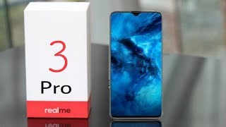 Realme 3 Pro Another Budget killer Smartphone? Price, specs, release date India??