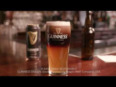 Stone Imperial Russian Stout Beer - YouTube