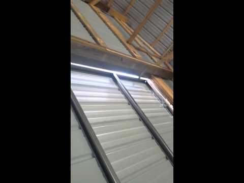 pole-barn-door