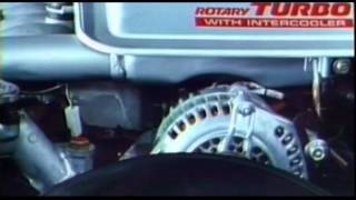 Дело мастера - Роторные двигатели