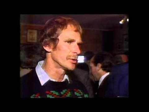 1966 St Kilda Premiership reunion(1987)