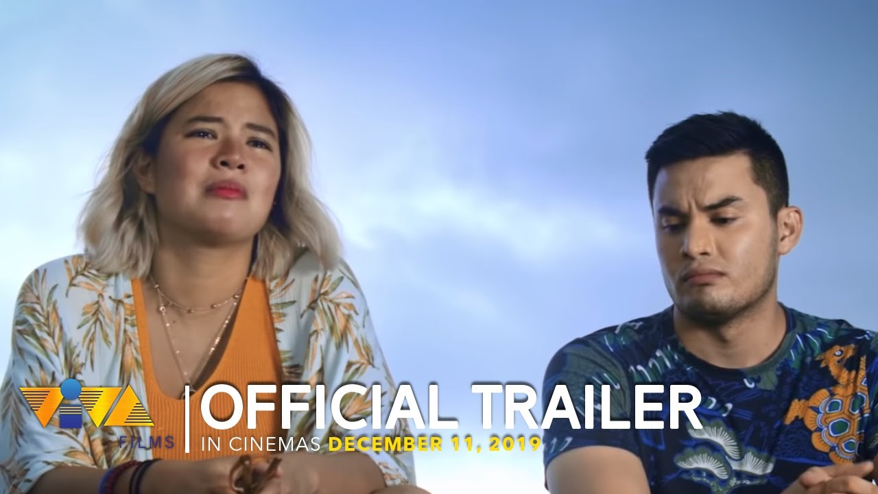 MY BAKIT LIST `2019` Louise delos Reyes Full Movie Online Free HD Putlockers