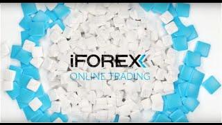 iFOREX Apprentissage  - Qu'est-ce que le Forex?