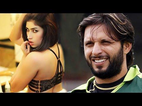 Savita bhabhi cartoon sex movie download
