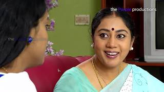 Apoorva Raagangal 07-05-2016 Sun TV Serial