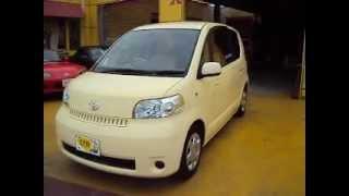 TAXヒロハタ 寺谷自動車の在庫です。 気になった方はこちらへ http:/...