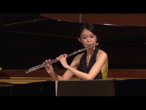 Yiruma 李閏珉 - Wait There (for flute and piano)
