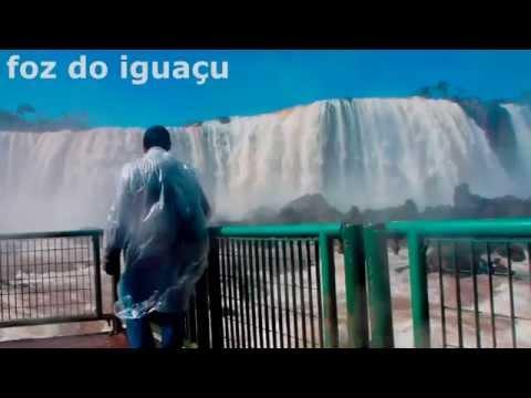 Lugares Turisticos de Brasil Mas Importantes