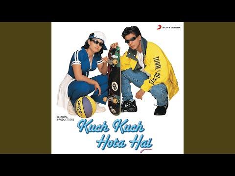 Kuch Kuch Hota Hai (Sad) Mp3