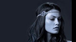 Древние (Хейли и Элайджа) клип