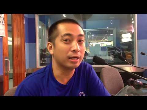 Sakit sa Ari ng Lalaki – ni Dr Ryan Cablitas (Urologist) #1