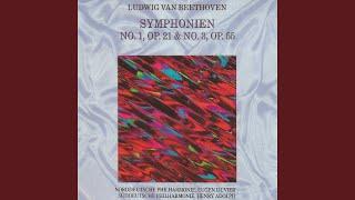 Symphony No. 3, Op. 55: II. Marcia funebre. Adagio assai