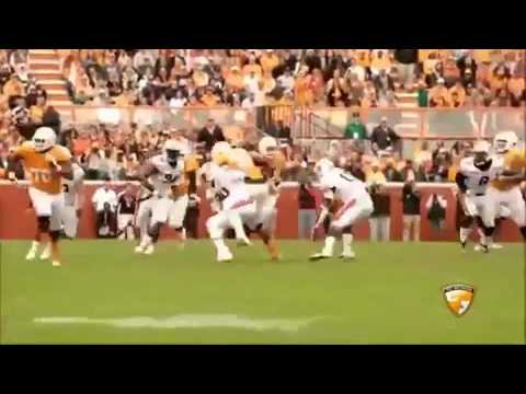 Pittsburg Steelers about Josh Dobbs