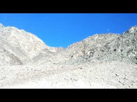 Trip to Sinai,Egypt (Anak-anak Zahhid)