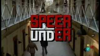 Speer y Hitler #1: Alemania, el engaño.