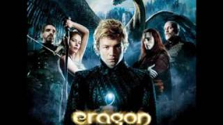 Once in every lifetime - Eragon Soundtrack