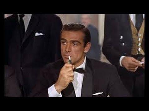 Top 40 Bond James Bond Quotes YouTube Interesting James Bond Quotes