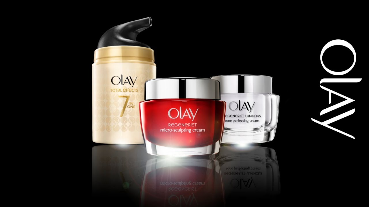 olay ad We're passionate about making a difference in your skin find a full line of anti aging skin care, acne treatments, cleansers, and moisturizers at olaycom.