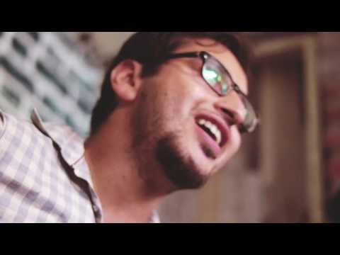 Nadiya ke Paar -unplugged by Swastik D Band