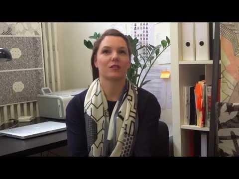 Interview Elsa Poux-ma poesie