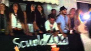 Video-Diario di una vacanza indimenticabile! Scuola zoo, corfu 2014!(, 2014-09-04T09:53:49.000Z)