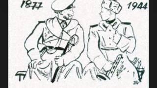 Окол Плевен (народна песен за Руско-турската освободителна война)