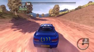 Colin McRae Rally 2.0 Steam PC