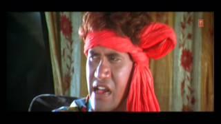 Shrimaan Driver Babu [ Bhojpuri Video Song ] Title Video Song - Nirahuaa