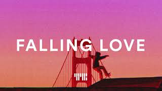 "R&B Type Beat ""Falling Love"" R&B/Soul Instrumental 2019"