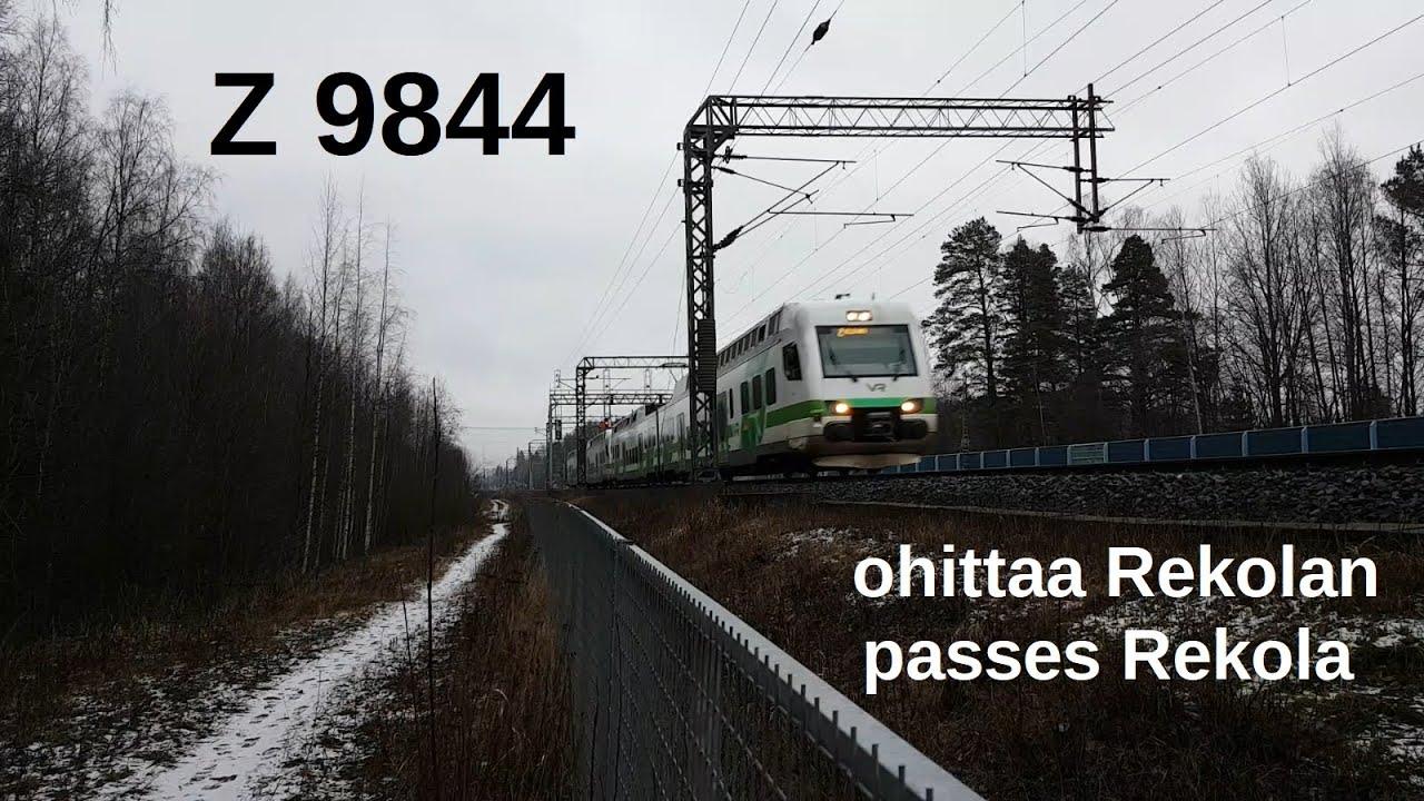 Z Juna Lahti