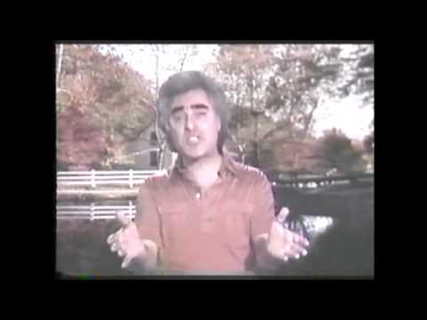 Manuel Menengichian - Siro Yerk [1983 Video]