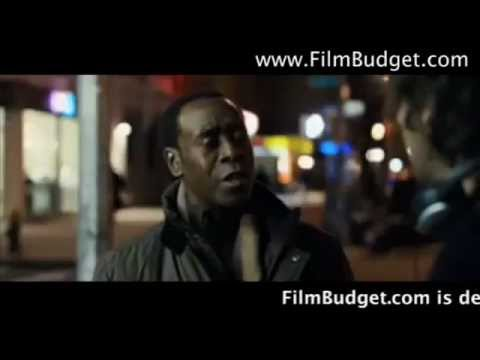 Greentrees Films Film Budget.com Film Budgeting .mov
