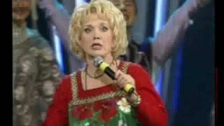 Екатерина Шаврина - Выйду на улицу(Юбилейный концерт в ГЦКЗ