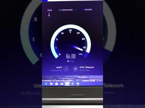 Reviews test wifi netgear AC1200 Dual Band 2.4Ghz 5Ghz